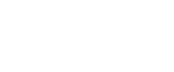 logo-webtic.png