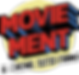 Logo-Moviement-RGB-1.png