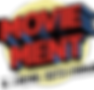 Logo-Moviement-RGB-1.png