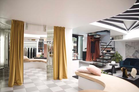 Sanna Boutique (18).jpg