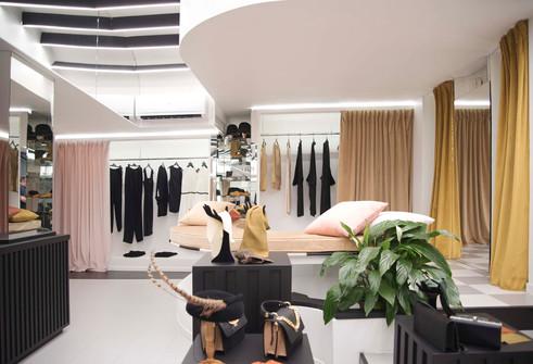 Sanna Boutique (14).jpg