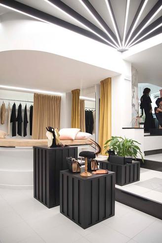 Sanna Boutique (30).jpg