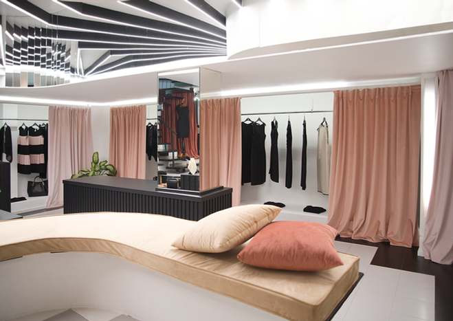 Sanna Boutique (5).tif