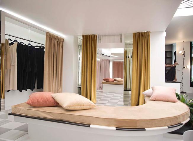 Sanna Boutique (2).jpg