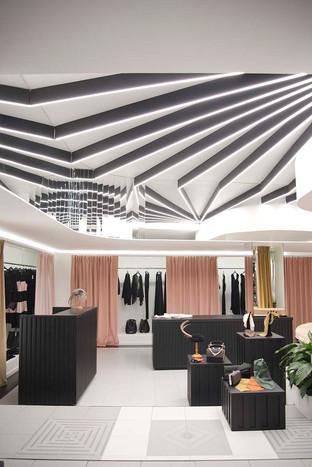 Sanna Boutique (4).jpg