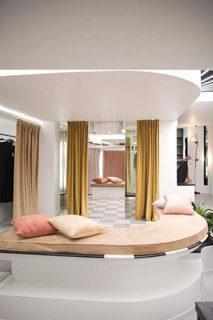 Sanna Boutique (1).jpg