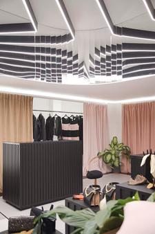 Sanna Boutique (8).jpg