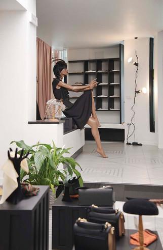 Sanna Boutique (31).jpg