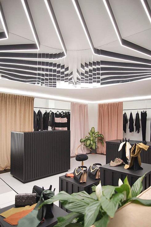 Sanna Boutique (12).jpg