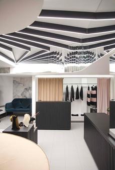 Sanna Boutique (9).jpg