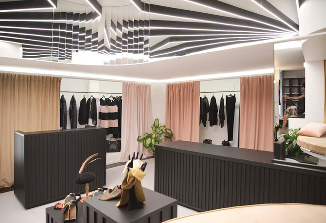 Sanna Boutique (13).jpg