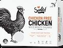 Sunfed_Chicken_Free_Chicken_Chunks_Origi