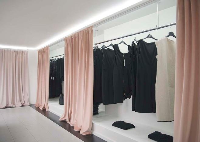 Sanna Boutique (3).jpg