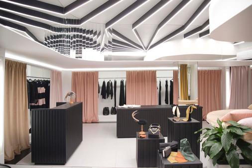 Sanna Boutique (6).jpg