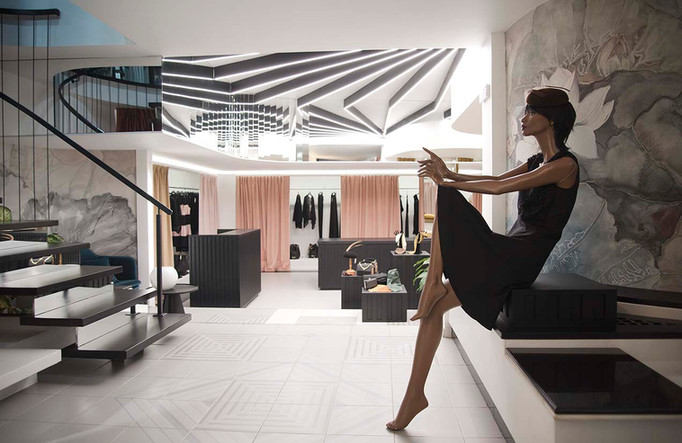 Sanna Boutique (27).jpg