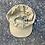 Thumbnail: 90's Bootleg Tommy USA Beige Nylon Hat