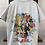 Thumbnail: 1994 Looney Tunes Characters Tee - XL