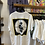 Thumbnail: Public Enemy by 40 ounce tees