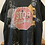 Thumbnail: 2000s Stop Snitching Tee - L