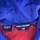 Thumbnail: 90s Polo Sport Colorblock Sailing Jacket - L