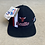 Thumbnail: 90's Chicago Bulls NBA 6 Panel Hat