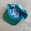 Thumbnail: 90's Florida Marlins MLB 6 Panel Hat