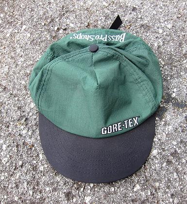90s Gore-Tex Tech Hat