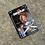 Thumbnail: Super7 Chucky Reaction Figure