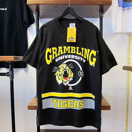 '94 Grambling State Hbcu Tee - L