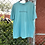 Thumbnail: 90s Tiffany & Co. Promo Tee - XL
