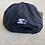 Thumbnail: 90's Miami Heat Starter 6 Panel Hat
