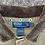 Thumbnail: Polo Ralph Lauren Olive Safari Jacket - L