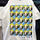 Thumbnail: '93 Andy Warhol Marilyn Monroe Art Tee - XL