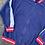 Thumbnail: *Worn* 90s Polo RL P Wing Cotton Jacket - L