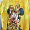 Thumbnail: 90s Minnie Mouse Disney Tee - L