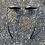 Thumbnail: 90's Bootleg Jean Paul Gaultier Gun Metal Shades