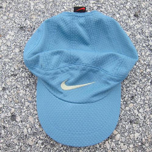 90s Nike Seafoam Mesh Tech Hat
