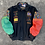 Thumbnail: '92 Nike Urban Jungle Varsity Jacket - M/L