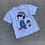 Thumbnail: 90s Snoopy & Peanuts Hip Hop Tee - XL