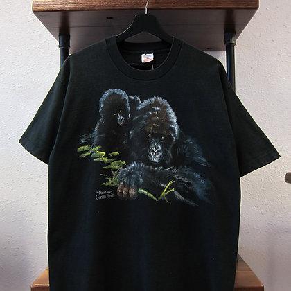 '93 Gorilla Fund Tee - L/XL
