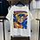 Thumbnail: '92 Superman DC COMICS Tee - Large