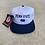 Thumbnail: 90's Penn Sate Nike 6 Panel Hat