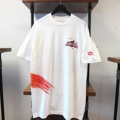 '96 Dream Team Olympics Promotional Tee - XL