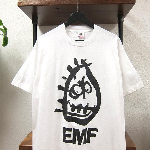 90s EMF Tee - XL