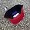 Thumbnail: 2000s Obama SnapBack (Red Brim)
