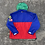 Thumbnail: 90s Tommy Hilfiger Lotus Jacket - L/XL