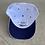 Thumbnail: 90's Atlanta Braves MLB 6 Panel Hat