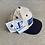 Thumbnail: 90's New York Yankees MLB 6 Panel Hat