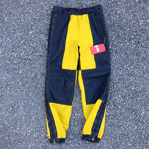 Retro '94 The North Face Rage Pants - M