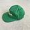 Thumbnail: 90's Boston Celtics Script 6 Panel Hat